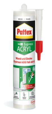 <b>Pattex Expressz Fali Akrilát</b>