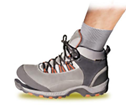 Reparar zapatos y tacones