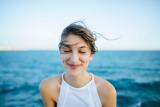 3 dobré důvody, proč přejít na organický deodorant bottom picture