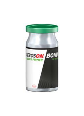 TEROSON BOND BLACK PRIMER