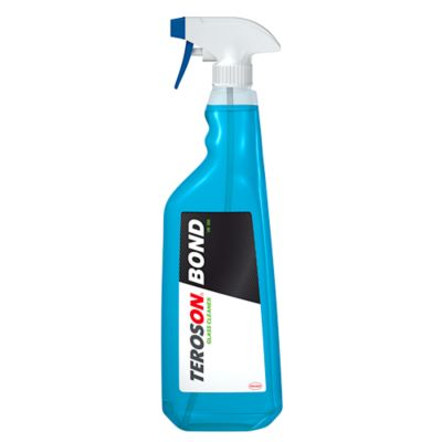 TEROSON BOND Glass Cleaner