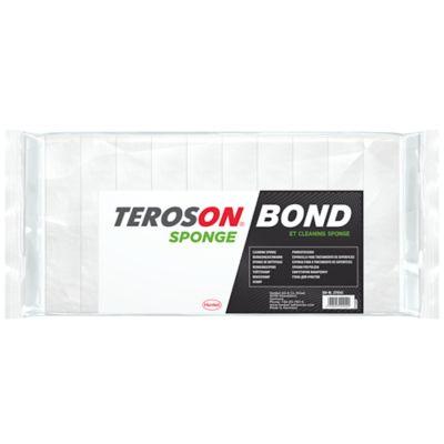 TEROSON BOND SPONGE