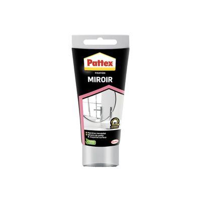 Pattex Miroir