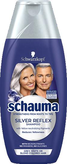 Thumbnail – Shampoo