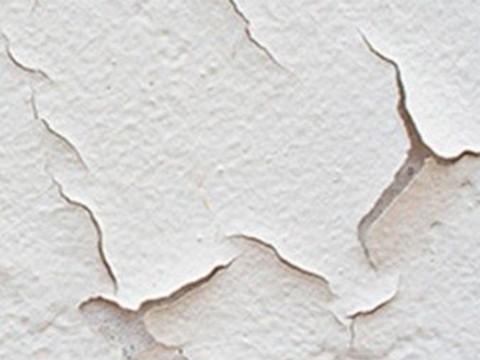 5 signes que votre logement est soumis à un excès d'humidité