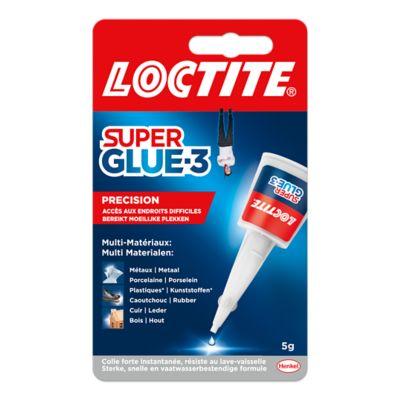Super Glue3 Liquid Precision