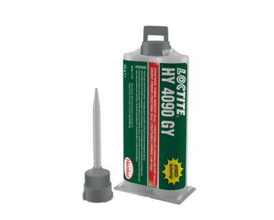 LOCTITE HY 4090 GY