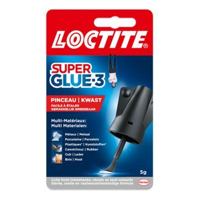 Super Glue3 Liquid Brush