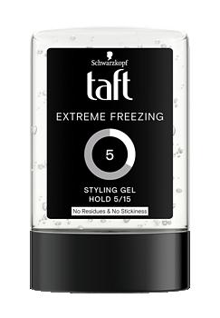Thumbnail – Extreme Freezing