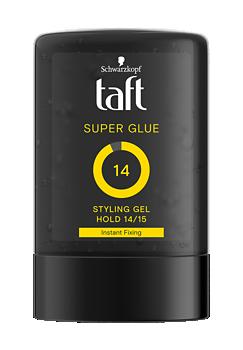 Thumbnail – Super Glue