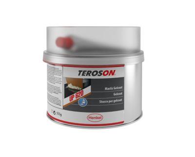 TEROSON UP 620