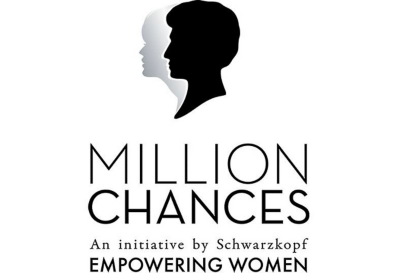 Million chances: empowering women