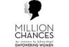 Million chances: empowering women