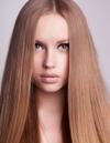 70's Hair