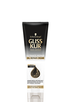 Thumbnail – Oil Repair Cream