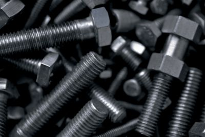 How to Apply LOCTITE<sup>®</sup> Threadlockers