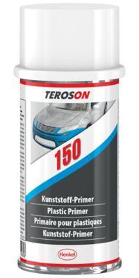 TEROSON 150