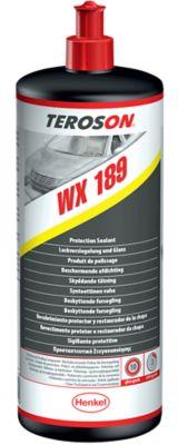 TEROSON WX 189