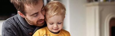 Nauka alfabetu dla maluchów