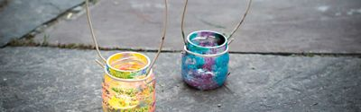 5 Household Items You Can Upcycle