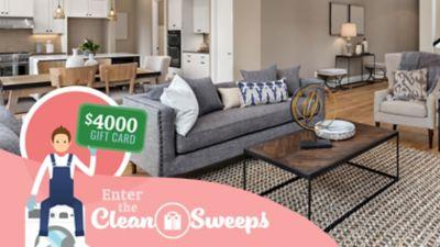 ask-team-clean