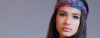 Article-Hero-2560x963-1-51-Hairstyle-Trends-For-Women-Bandana-Rama-Hairstyles-With-Bandana-Wrap-wcms-us