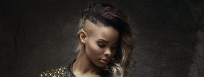 Hairstyle-Trends-For-Women-Cool-Side-Cut-Hair-For-Sexy-Women