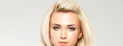 Article-Hero-2560x963-1-51-Hairstyle-Trends-For-Women-Step-By-Step-Hair-Bump-wcms-us