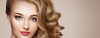 Article-Hero-2560x963-1-51-Hairstyle-Trends-For-Women-Top-Five-Hairstyles-Of-Women-wcms-us