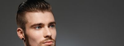 Mens-Hair-Styling-Is-A-Matter-Of-The-Mind