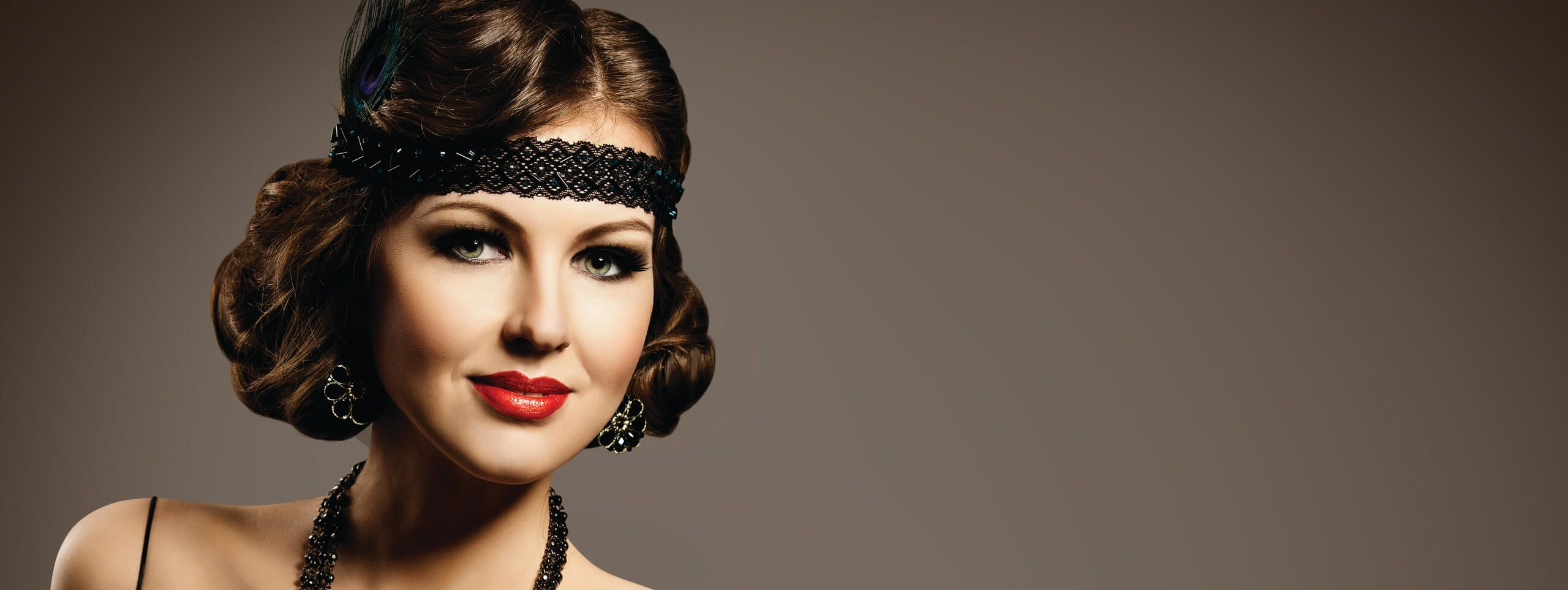 Fabulous 1920s Hairstyles For Every Occassion