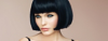 Article-Hero-2560x963-10-Bob-Hairstyles-Step-By-Step-Bobs-And-Bangs-wcms-us