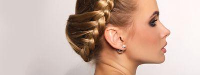 Braided-Hair-Hair-Trend-Report-Golden-Globes