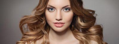 Honey Brown Hair Must Try Hair Color Trend