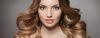 Bronde Must Try Hair Color Trends