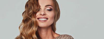 Bronde Ultra Stylish Blonde Hair Trend