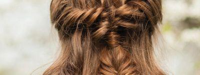 2560x963-13-Updo-Hairstyles-Semi-Updos-Half-Up-Half-Down