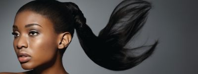 Article-Hero-2560x963-14-Ponytail-forever-Beautiful-Hair-Style-Classics-wcms-us