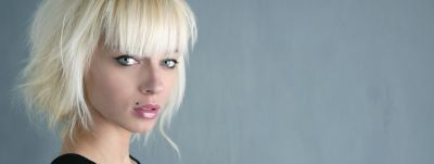 Article-Hero-2560x963-15-Bangs-Hairstyles-Hair-Trend-Bangs-For-Winter-wcms-us