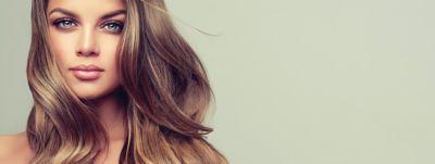 Oily-Hair-Oily-Scalp-Dry-Hair-Ends