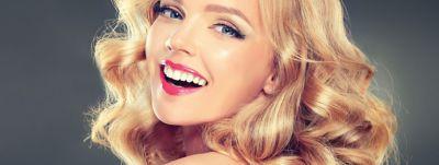 Strawberry Blonde Hair Tips Ideas