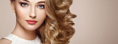 Beautiful-Hair-More-Gloss-For-Your-Hair