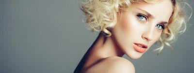 Beautiful-Hair-Shinny-Supple-Lecithin-Hair