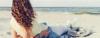 Article-Hero-2560x963-20-Beach-Waves-Hairstyles-Beach-Hairstyles-wcms-us
