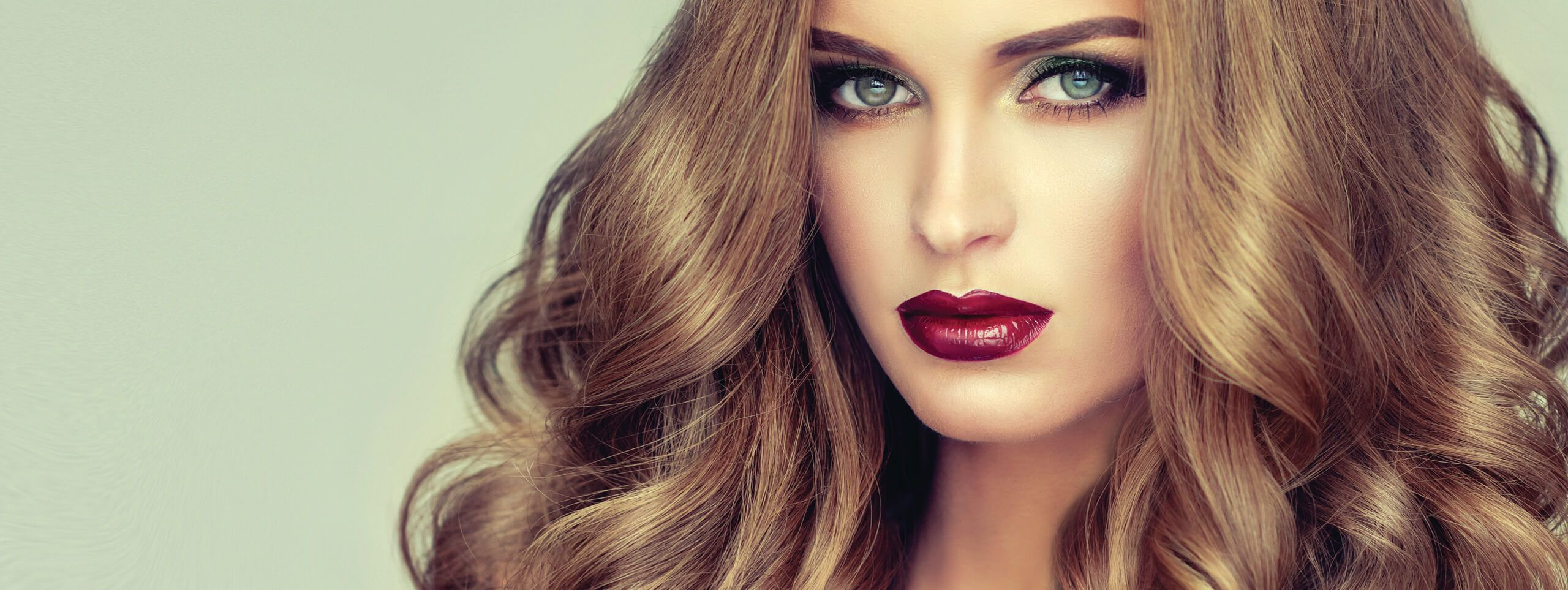 Creating Professional Blowout Hairstyles At Home