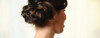 Article-Hero-2560x963-24-Chignon-Hairstyles-High-Chignon-Combinged-With-Fringes-wcms-us