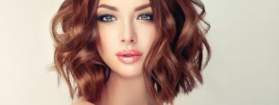 Article-Hero-2560x963-27-Wavy-Hairstyles-Haircuts-For-Wavy-Hair-wcms-us