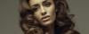 Article-Hero-2560x963-30-Prom-Night-Elegant-Prom-Hairstyles-For-Medium-Hair-wcms-us