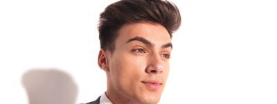 Men-Mens-Haircut-And-Styling