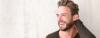 Article-Hero-2560x963-33-Men-The-Bradley-Cooper-Style-wcms-us
